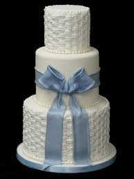 wedding cakes pictures gorgeous cakes by janell