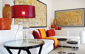 exclusive home interiors interiors exclusive home design