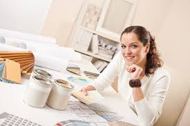 awesome work from home fashion design jobs ideas decorating