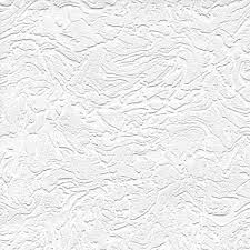 graham u0026 brown swirl paintable white wallpaper the home depot canada