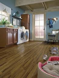 laundry room floor cabinets 10 clever storage ideas for your tiny laundry room hgtv s