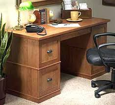 desk with file drawer charming desk with file cabinet drawer white desk with file drawers