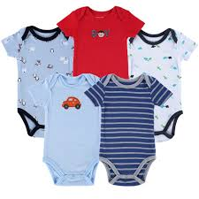 Online Baby Clothing Stores Newborn Baby Clothes Stores Kids Clothes Zone