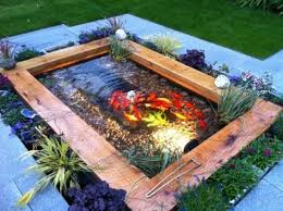 12 best ponds images on pinterest water features backyard ponds