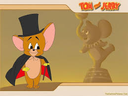 tom jerry wallpaper 28 images pictures download