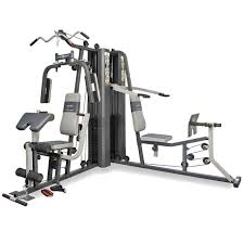 marcy gs99 dual stack home multi gym multi gym and gym