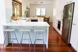 kitchen renovations northern sydney kitchen designs ryde
