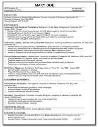 Trained New Employees On Resume Medical Admission Essays Pilot Essay Topics Best Resume