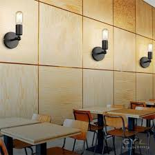 Bar Light Fixtures Bar Light Elite Spa Pendant Lamp Nordic Modern Minimalist Creative