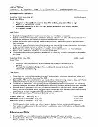 Naukri Com Update Resume Letter Goldman Sachs Bank Collector Sample Resume Example Of