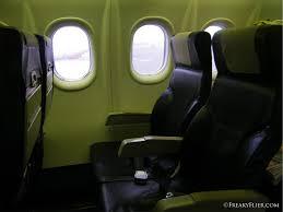 qantaslink sydney to dubbo bombadier dash 8 u2013 q400 u2013 freakyflier