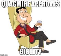 Quagmire Meme - quagmire meme generator imgflip