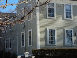 bm nantucket gray exterior paint colors pinterest benjamin