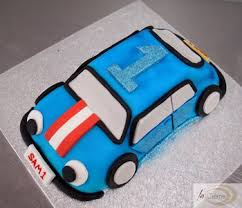 birthday cakes racing car 1st birthday cake