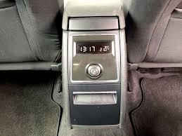 stunning 2010 skoda superb s 1 8 tsi black 5 door manual petrol