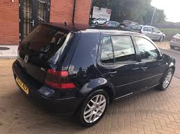 100 vw golf mk4 haynes manual 2003 volkswagen golf 2003 1 9