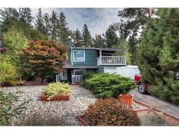 Kelowna Luxury Homes by Kelowna Real Estate Mls 10142340 3147 Sandstone Drive West Kelowna