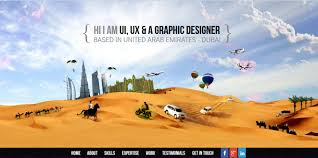 stunning graphic design work from home freelance photos interior
