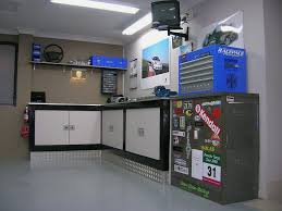 garage organizing systems u2013 home improvement and decoration ideas