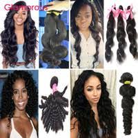 glamorous hair extensions wholesale glamorous hair extensions wholesale buy cheap