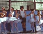 Billy Elliot - Billy Elliot Wallpaper (13624678) - Fanpop