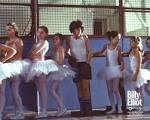 Billy Elliot - Billy Elliot Wallpaper (13624678) - Fanpop