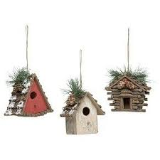 83 best birdhouse images on bird houses