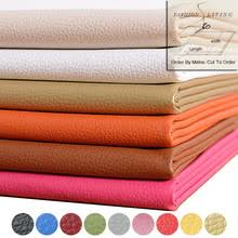 Car Interior Upholstery Fabric Popular Waterproof Upholstery Fabric Buy Cheap Waterproof
