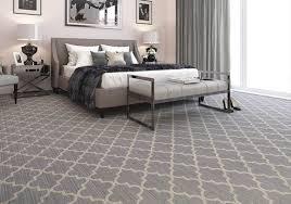 moquette chambre à coucher moquette moderne chambre chambre rustique moderne avec des id es