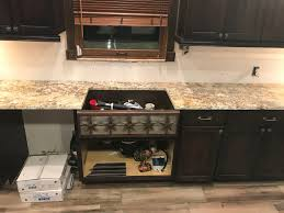 kitchen san antonio kitchen remodel kitchen countertops san