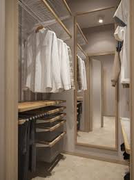 Closet Ideas Open Your Possibilities With An Open Closet In Open Closet Ideas