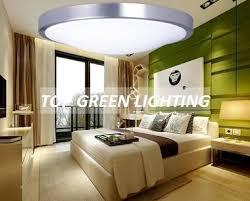 led kitchen lights 6w 12w 15w 18w 24w indoor led bedroom l new