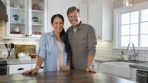 fixer upper season 5 fixer upper says goodbye for now business wacotrib com