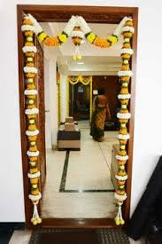 indian decoration for home image result for india house warming decorations home party
