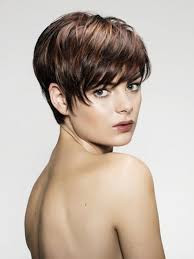 54 best hair images on pinterest hairstyles short hair and