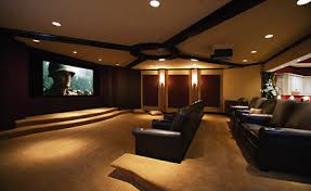 Home Basement Ideas Perfect Home Basement Designs About Home Interior Remodel Ideas