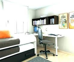 interior design of home images decor interior design home house design by site interior design
