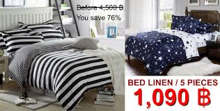 bed linen buy bedding u0026 quilt cover sets online in thailand