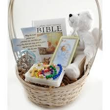 baptism engraved gifts personalized boy s baptism gift basket findgift