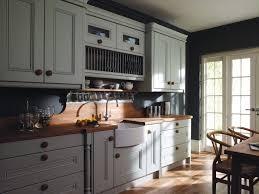 grey kitchen cabinets wood floor light grey kitchen cabinets pinterest tatertalltails designs