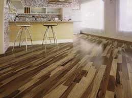 Style Selection Laminate Flooring Brazilian Pecan 3 8