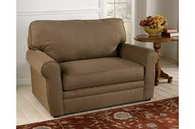 Jennifer Convertibles Chaise Living Room Jennifer Convertibles Sofa Sleeper Sofas Value City