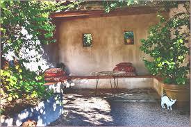 chambre d hote bonifacio pas cher vitrine chambre d hotes bonifacio idée 806713 chambre idées
