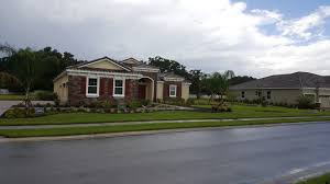 new homes for sale at vilano by dr horton
