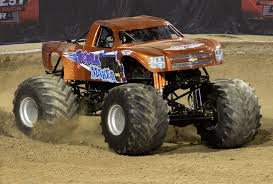 toughest monster truck show sep 15 2017 tulare fairgrounds