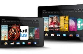 amazon black friday tablets black friday deals blackfriday2016 ads sales coupons discounts