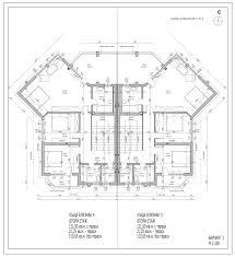 ground floor plan floorplan house home building architecture