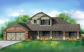 Ideal Homes Floor Plans Blog Blog Archive Which Floor Plans Do Ideal Employees Choose