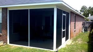 Screens For Patio Enclosures Screen Enclosures Breeze Enclosures