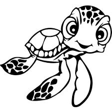 christmas drawings bells tags christmass drawings turtle